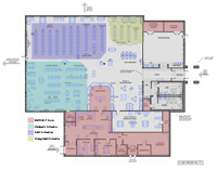 APLD 4000 Green Apple Lane Floor Plan